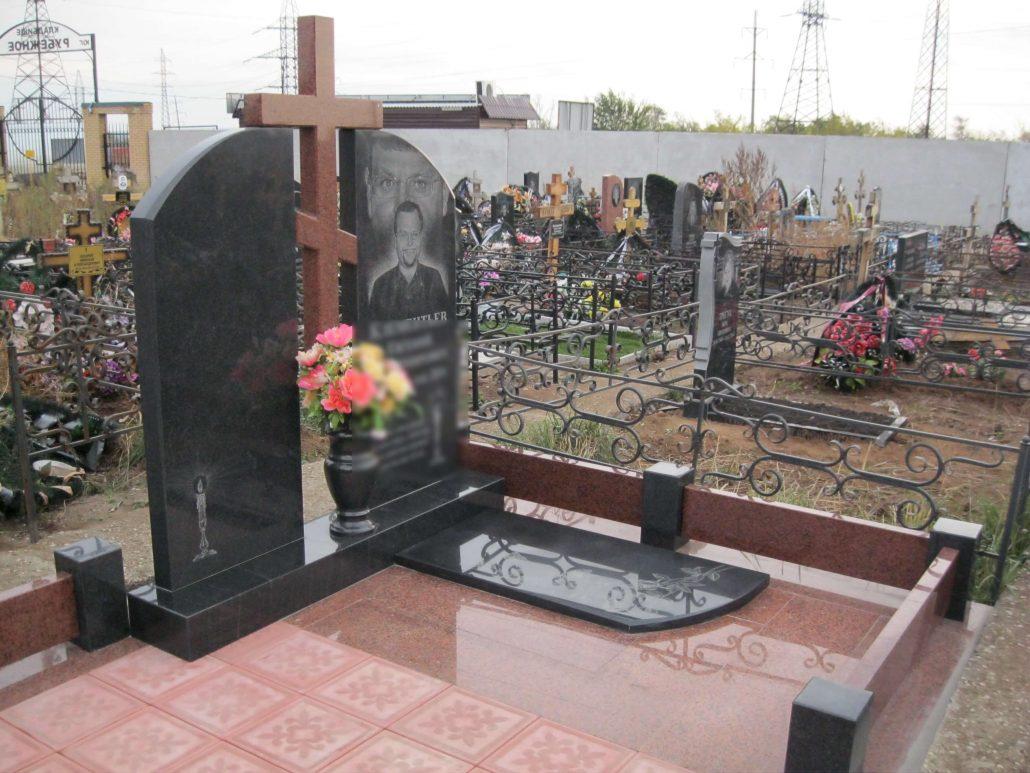 Памятник на могилу купить в самаре купить памятник на кладбище недорого
