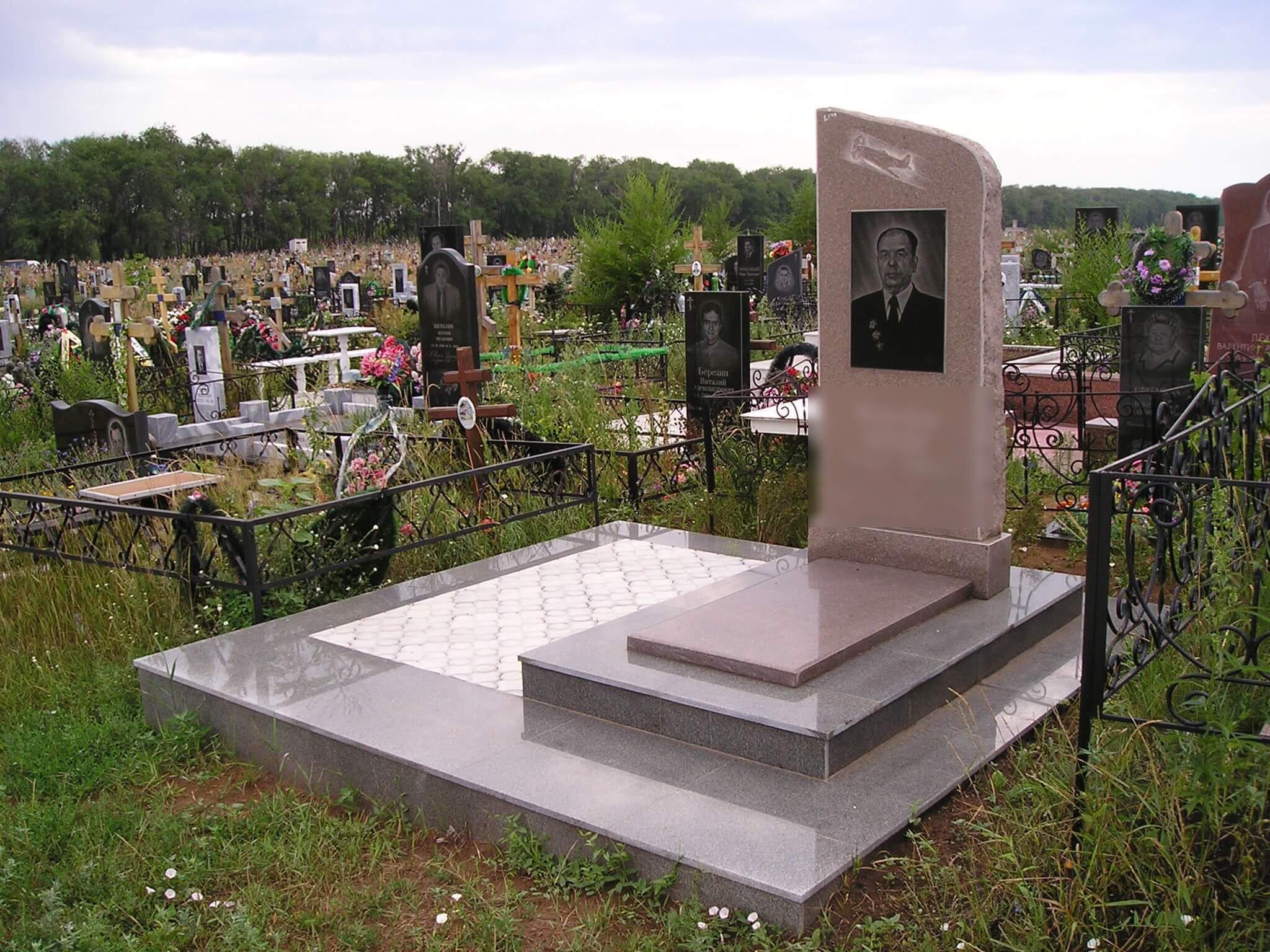 Памятники на могилу самара цены з памятники вов фото и описание 7777777777777777777777777777777777777
