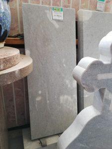 памятник мраморный 110х45