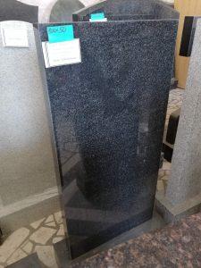 памятник гранитный 100х50